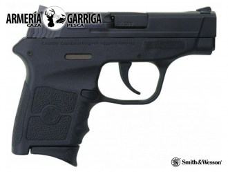 pistola-smith-and-wesson-mod-bodyguard-380[3]
